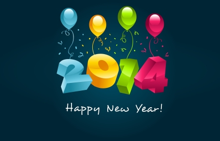 Happy-New-Year-card-2014-1